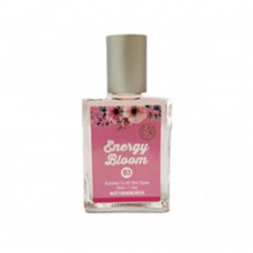 Energy Bloom - Pink (30ml/ 1.0oz)