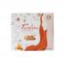 Ladyshine (15sachets/ 10g per sachet) Cedar Wellness