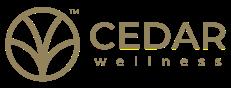 Cedar Wellness Sdn. Bhd. Cedar Wellness
